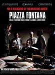 piazza fontana,romanzo di una strage,terrorisme,stratégie de la tension,guerre froide,italie,marco tullio giordana