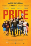 pride,thatchérisme,syndicalisme,mineurs,grève,national union of mineworkers (num uk),lesbians and gays support the miners (lgsm),homosexualité,solidarité,royaume-uni,matthew warchus,2014