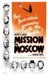 Mission à Moscou,Mission to Moscow,urss,stalinisme,deuxième guerre mondiale,film de propagande,michael curtiz,1943