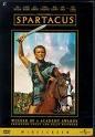 spartacus.jpeg