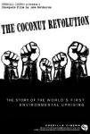 La révolution des noix de coco,The Coconut revolution,enracinement,lutte armée,insurrection,bougainville,papouasie-nouvelle-guinée,documentaire,dom rotheroe
