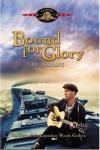 En route pour la gloire, bound for glory,la grande dépression,woody guthrie,engagement,californie,États-unis,hal ashby