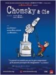 Chomsky & Cie.jpg