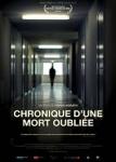 Chronique d'une mort oubliée,solitude,genève,suisse,documentaire,pierre morath