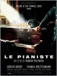 le pianiste.jpg