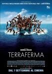 terraferma,pêche artisanale,tourisme,immigration clandestine,répression,italie,emanuele crialese