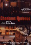 charbons ardents,autogestion,mineurs,royaume-uni,documentaire, Jean-Michel Carré