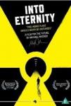into eternity,nucléaire,déchets nucléaires,onkalo,finlande,documentaire,michael madsen