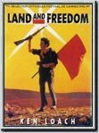 Land and freedom.jpg