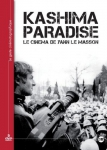 paysannerie,privatisations et expropriations,résistance,japon,documentaire,yann le masson