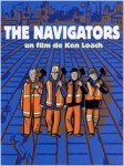 The navigators.jpg