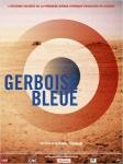Gerboise bleue,le nucléaire,france,essais nucléaires, Algérie, Jamel Ouahab, 2009