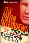 Conversations avec Mr. Poutine, The Putin Interviews, vladimir poutine,urss,russie,tchétchénie,ukraine,syrie,otan,états-unis,edward snowden,documentaire,oliver stone,2017
