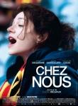 Chez nous,engagement,front national (fn),france,lucas belvaux,2017