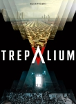Trepalium,chômage,précarité et pauvreté,révolte,critique du technicisme,dystopie,antarès bassis,sophie hiet,2015