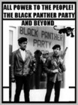 racisme,black panthers,usa,documentaire,lee lew lee