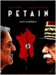 philippe pétain,pierre laval,collaboration,france,jean marboeuf