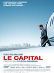 Le capital,banque, licenciement collectif,costa-gavras,2012