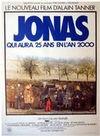 Jonas qui aura 25 ans en l'an 2000.jpg