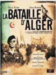 La bataille d'Alger.jpg