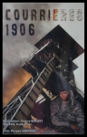 Moi, Louis, enfant de la mine - Courrières 1906,mineurs,catastrophe de courrières,france,thierry binisti,2007
