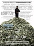 inside job, charles ferguson,dérégulation,finance,crise des subprimes,usa,documentaire,charles ferguson