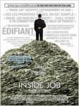 inside job, charles ferguson,dérégulation,finance,crise des subprimes,usa,documentaire,charles ferguson