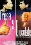affiche_Fraise_et_chocolat_1994_1.jpg