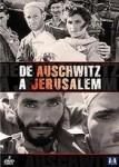 sionisme,holocauste,israël,palestine,documentaire,serge de sampigny