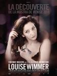 Louise Wimmer,précarité et pauvreté,débrouille,france,Cyril Mennegun,2012