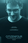 Citizenfour,edward snowden,national security agency (nsa),services secrets,états-unis,documentaire,laura poitras,2014