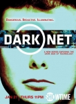 Darknet (Dark Net),internet,réseaux sociaux,solitude,cybercriminalité,puces rfid,contrôle social,documentaire,peter richardson,jeremy siefer,2016,2017