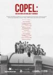COPEL : une histoire de révolte et de dignité (COPEL : una historia de rebeldía y dignidad),transition espagnole,prison,répression,révolte,espagne,copel (coordinadora de presos en lucha),2017
