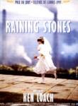 Raining stones.jpg
